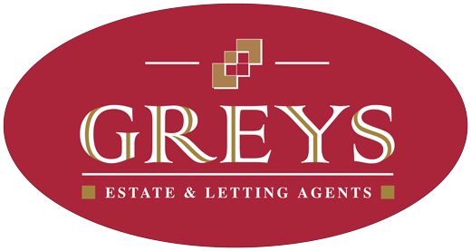 Greys Estate & Letting Agents
