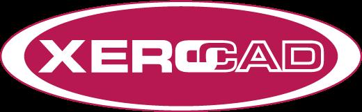 Xerocad Limited